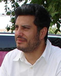 Stefano L. Tresca