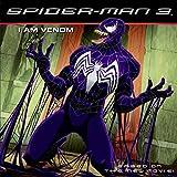 I Am Venom (Spider-Man, No. 3)