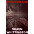 Monsterland (An Apocalyptic Horror)