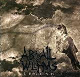 Legend by Abigail Williams (2007-01-23)
