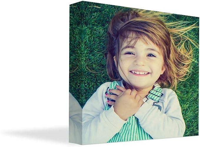 Sky Blue 8 x 8 size Frames Wholesale Bulk Lots Bundle good for Photo Picture prints Poster Canvas Art Barn Wood Decoration