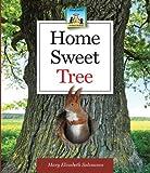 Home Sweet Tree
