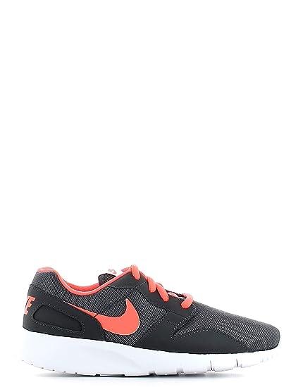Vêtements Baskets Et 705490 'kaishi' Nike 004 qSnUSx