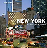 New York: Architecture and Design (Cool Shops)