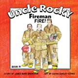Uncle Rocky, Fireman, James Burd Brewster, 0991199413
