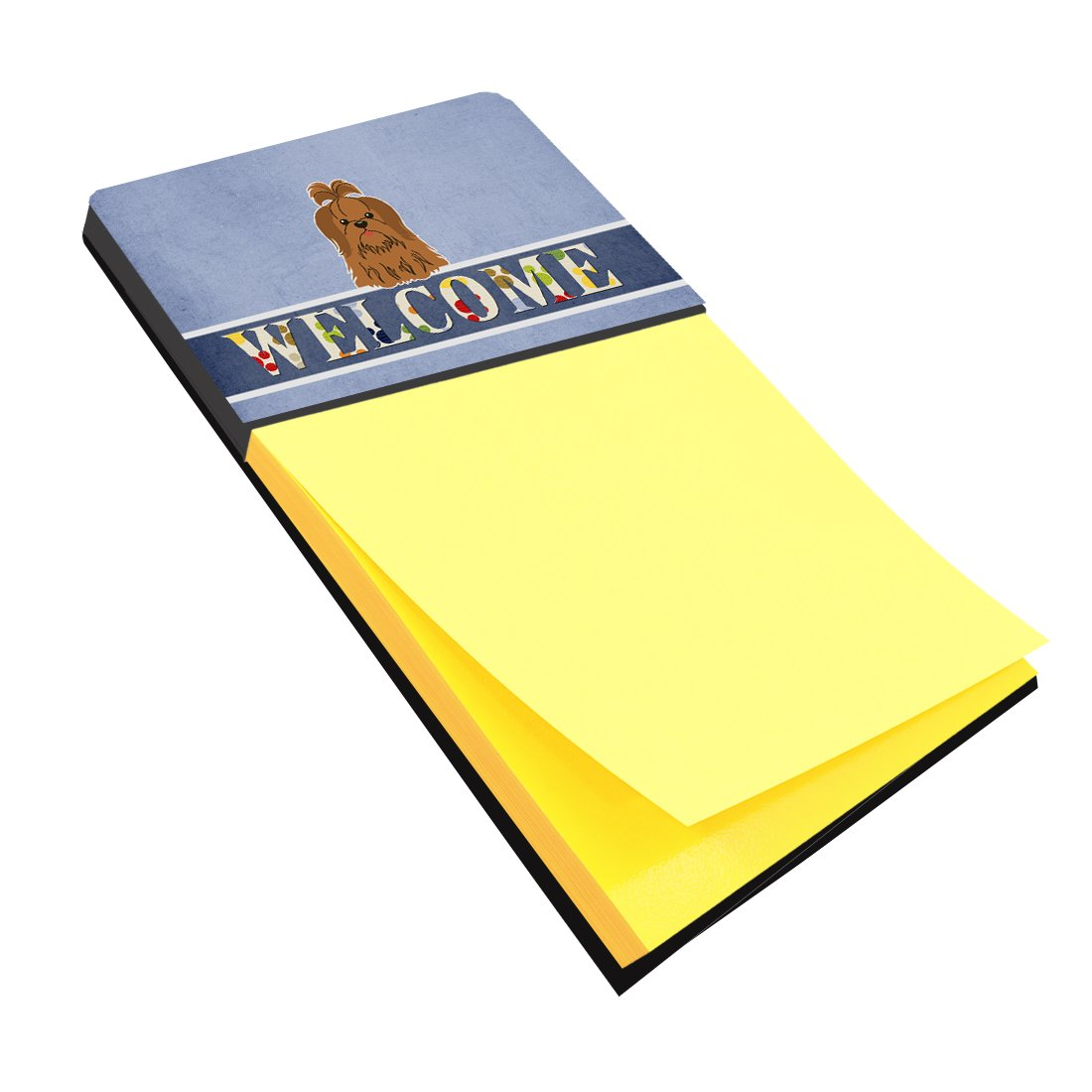 Exaclair FAF Deskside Pad Refill-Blank Small 1000 sheets