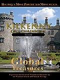 Global Treasures - Kilkenny - Gill Chainnigh, Ireland