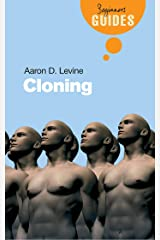 Cloning: A Beginner's Guide (Beginner's Guides) Kindle Edition