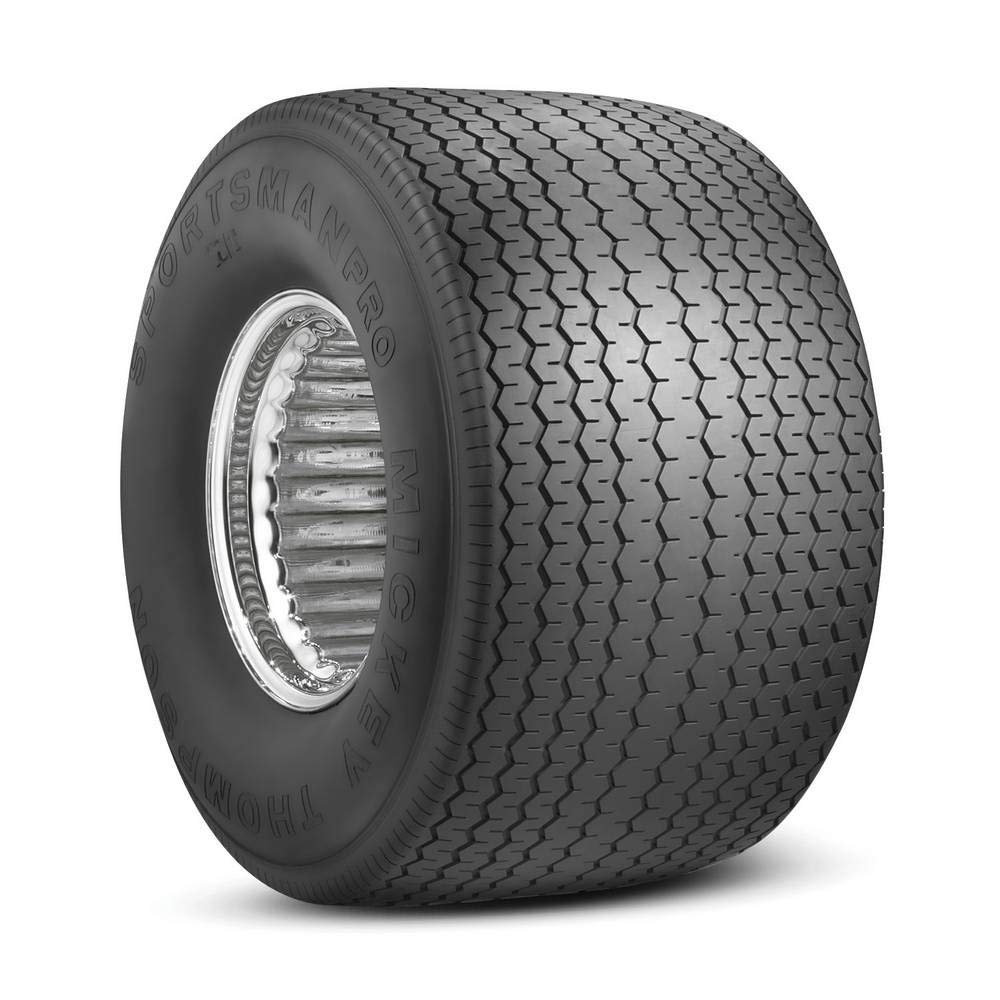 Mickey Thompson Sportsman Pro Tire 29//15.50R15