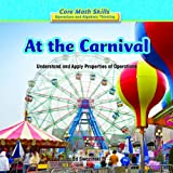 At the Carnival, Ed Swazinski, 1477722106