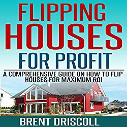 Flipping Houses for Profit