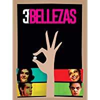 3 Bellezas (Spanish Audio)