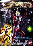 HDM Soze' Ultraman Ultra Galaxy Legend Ultraman Taro separately