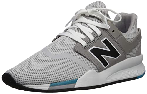 New Balance MS 247 FB Baskets pour homme