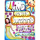 Alive in the Sunshine: A Memoir