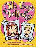 Oh Boy, Mallory