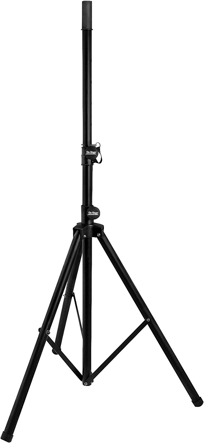 On-Stage SS9 Classic Speaker Stand