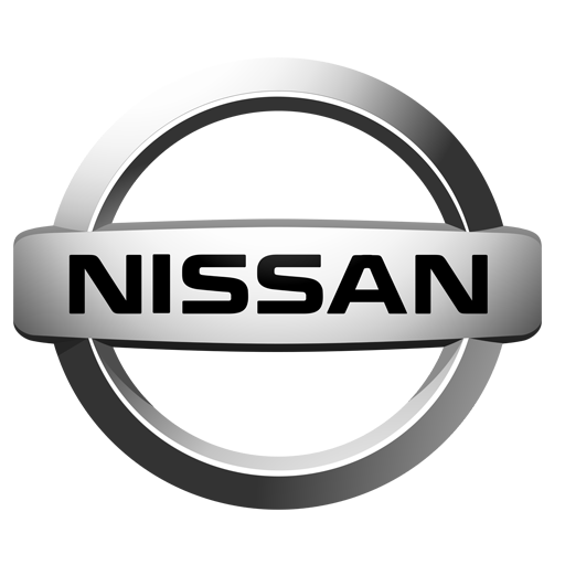 nissan-car-models