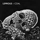 Leprous: Coal (Audio CD)
