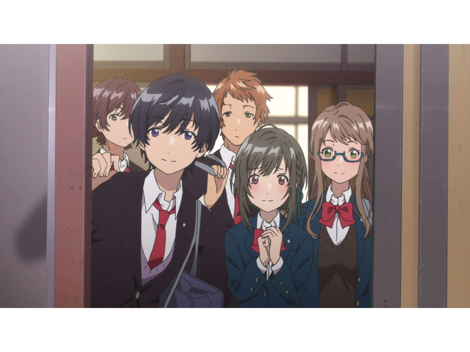 Amazon com watch iroduku the world in colors prime video