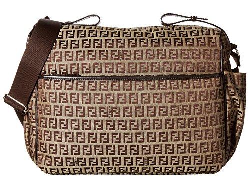 fendi-kids-all-over-diaper-bag-brown-diaper-bags