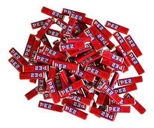 pez-candy-single-flavor-2-lb-bulk-bag-cherry-red-candy