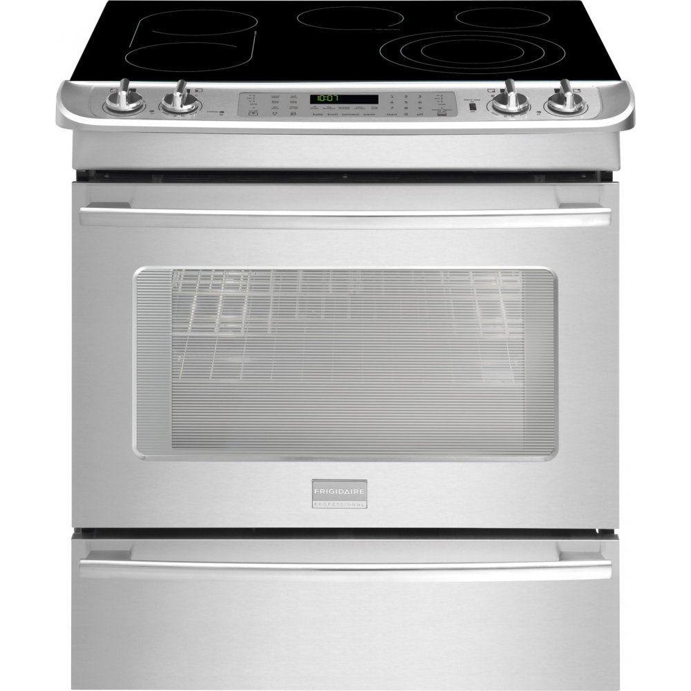 Ultimate Guide to Oven Safety: Buying Tips, Reviews and Our List of ...