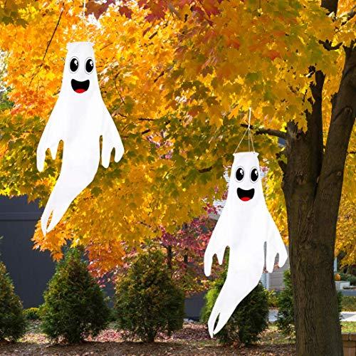 Ghosts Of Halloween (Geefuun 43