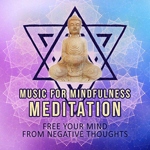 10 Minute Meditation by Tara Brach