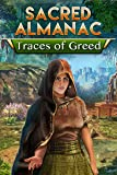 Sacred Almanac: Traces of Greed [Download]
