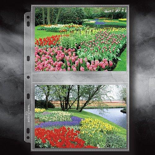 独特な店 Lineco Polypropylene 5X7 Photo Page 5X7 In 25Pk by In LINECO 25Pk [並行輸入品] B00W6AJ2D8, パソコンPOSセンター:e42fbfc3 --- a0267596.xsph.ru