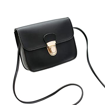 df529811967d Shoulder Bag
