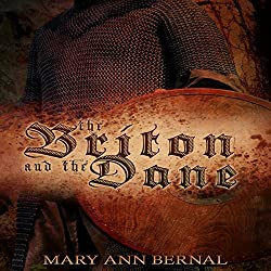 The Briton and the Dane: Second Edition