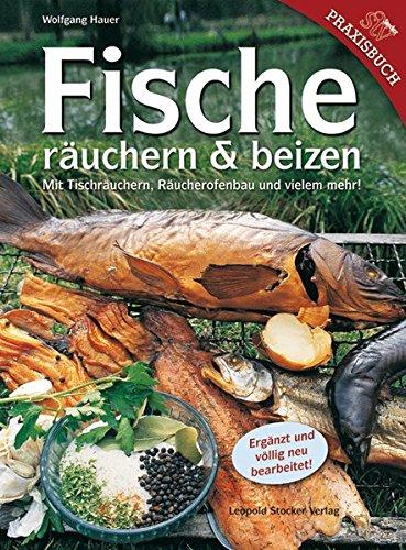 fische-ruchern-beizen-mit-tischruchern-rucherofenbau-und-vielem-mehr