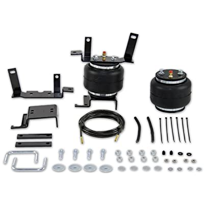 AIR LIFT 57154 LoadLifter 5000 Series Air Spring Kit: Automotive