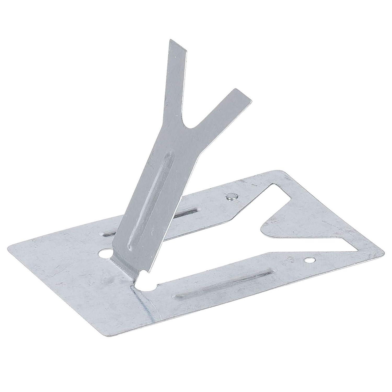 L/ötkolben Feinl/ötkolben 22 cm L/änge 30 Watt mit Metallst/änder L/öten Elektronik