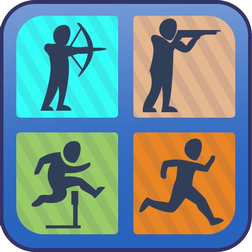 athletics-summer-sport-games