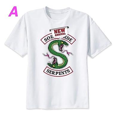 Amazon Com T Shirt For Women Men Unisex Girls Boys Cool Summer