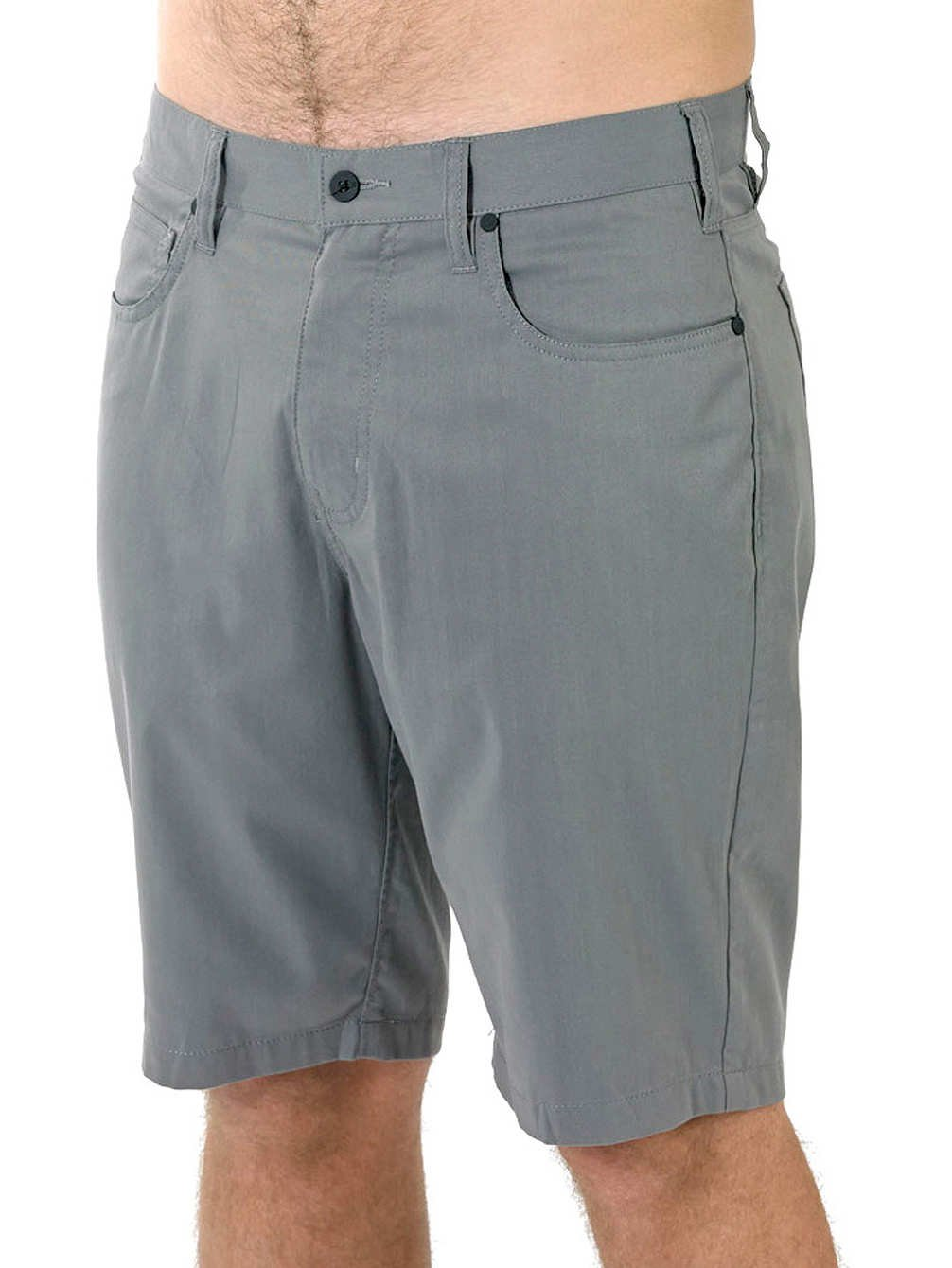 Hurley TIAS Men's Bermuda Shorts