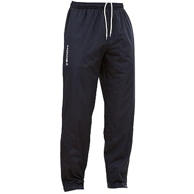 Kooga - Pantalones de Chandal Modelo Elite Showerproof para niños ...