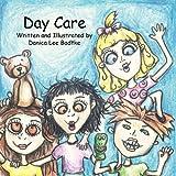 Day Care, Danica Lee Badtke, 1937165361