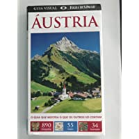 Áustria. Guia Visual