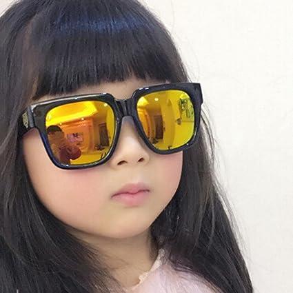 Chicos gafas gafas de sol de los niños modelos de padres e ...