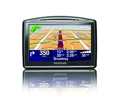 amazon com tomtom go 730 4 3 inch portable bluetooth gps navigator rh amazon com tomtom go 930 manual pdf TomTom Owner's Manual