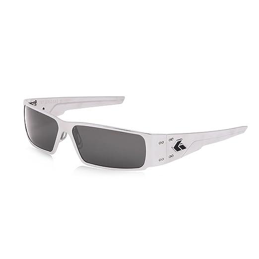 0a5a4dd432b Amazon.com  Gatorz Eyewear
