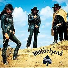 Ace of Spades (Vinyl)