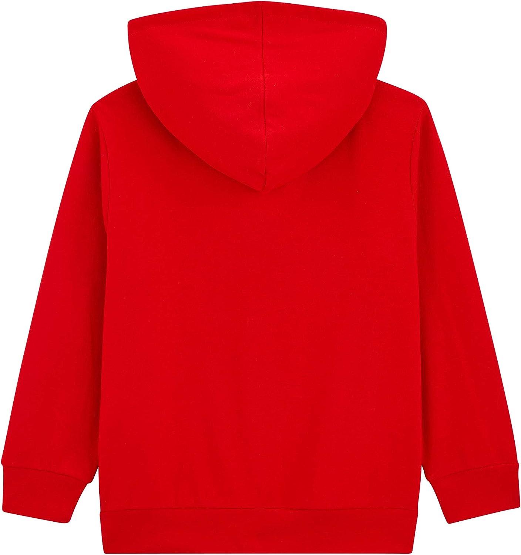 Petit Bateau Boys Sweatshirt