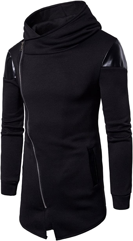 Dtar Nicolas Cage 3D Print Hoodies Men Casual Sweater Pullover Sweatshirts Tops