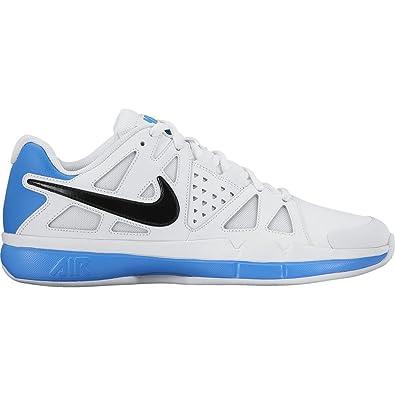 Online-Einzelhändler aaf4f ac77c Nike Performance Herren Tennisschuhe Outdoor