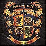 Blazon Stone by Running Wild (2003-01-29)